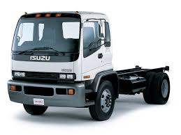 isuzu fvz wiring diagram wiring diagram and schematic isuzu wiring diagram sdometer ions s