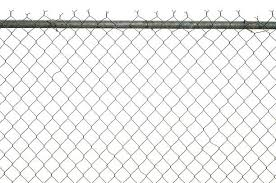 chain link fence stock photo broken chain link fence png18 broken