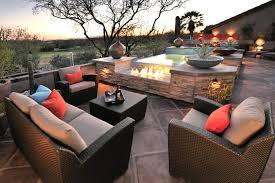outdoor furniture ideas photos. Weatherproof Outdoor Furniture Fantastic Patio Ideas Waterproof Covers Canada Plan Photos R