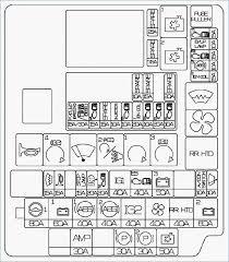 2000 hyundai elantra fuse diagram wiring diagram mega 2000 hyundai elantra fuse diagram wiring diagrams konsult 2000 hyundai elantra fuse diagram
