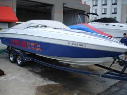 chris craft powerboats for by owner 1988 napolis na 24 chris craft 245 limited