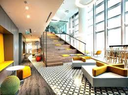 Business Office Designs Inspiration New Office Design Ikimasuyo