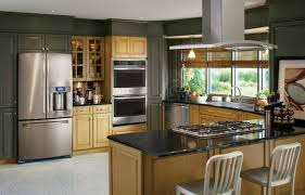 Full Kitchen Appliance Package Kitchen Kitchen Appliance Package With Nice Kitchenaid Kitchen