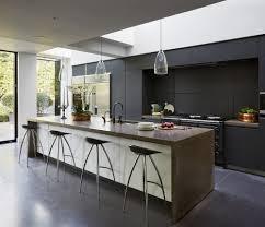 Kitchen Architecture Design Kitchen Architecture Home Bespoke Bulthaup Living House