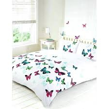 erfly duvet cover asda erfly duvet cover dunelm erfly king duvet set rest assured with this