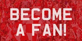 Image result for become a fan