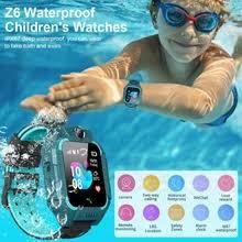 <b>smart baby watch</b> q500 4g