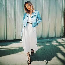 sidewalk stories on fashiontap throw shade jacket