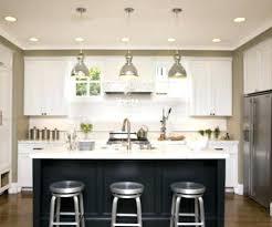 kitchen lighting design. Kitchen Lighting Design Modern  Awesome Pendant Regarding Incredible