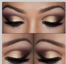 dance peion makeup beautylish