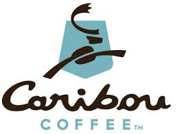 Caribou coffee 7804 fairview road space b charlotte nc 28226. Caribou Coffee Co Stands Brewing For Jcp Stores Jax Daily Record Jacksonville Daily Record Jacksonville Florida