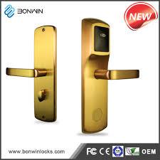 digital office door handle locks. Digital Keyless Magnetic Cylinder Door Lock For Hotel/School/Office Office Handle Locks L