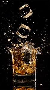 Whiskey And Ice Iphone 6s Plus Wallpaper Gallery