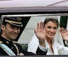 mujer de bosnia noviazgo matrimonio