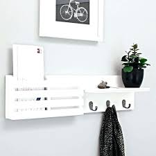 wall letter organizer wall letter holder wall mounted mail organizer letter holder key sorter rack hanger wall mount mail white wall letter organizer
