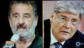 Scherzi a Parte torna nell'autunno 2020. Paolo Del Debbio ...