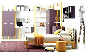 Cool Teenage Bedroom Sets Teens Bedroom Furniture Boys Girls Sets