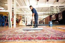 area rug cleaning tips for area rug cleaning area rug cleaning service toronto