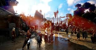 Black Desert Steam Charts Black Desert Online Steam Charts Pwner