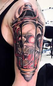 художественная татуировка в киеве цена фото владимир костенко