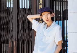 Jins Weeklyjins メガネ眼鏡めがね
