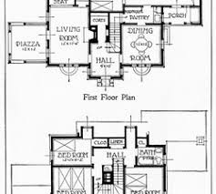 Room Planner App Room Home Plan And House Design Ideas