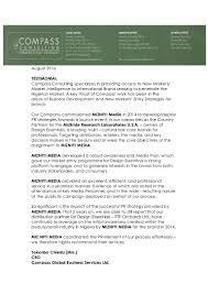 Design Essentials Distributors Mizniyi Testimonial 2
