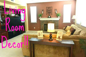 decorating my office. Fancy Decorate My Home Bedroom Office Library Small Images Of Help How To Stupendous Design For Living Room Ideas Decorating In