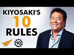 best rich dad ideas rich dad poor dad the rich  best 25 rich dad ideas rich dad poor dad the rich and robert kiyosaki