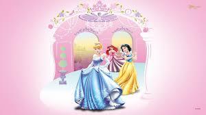 1920x1200 princess wallpaper hd desktop disney pictures black and white disney princess wallpapers wallpapers