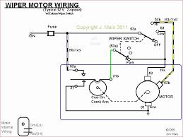 afi marine wiper motor wiring diagram images Hyundai Wiper Motor Wiring Diagram at Afi Wiper Motor Wiring Diagram