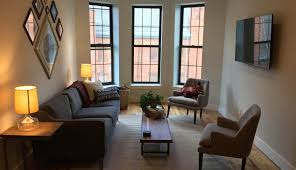 One Bedroom Apartment Decorating Ideas Best Rooms Style Room Decorating College Combo Arrangement Living Rental