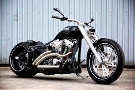 izanagi evo 330 wide tire custom sport cruiser motorcycles