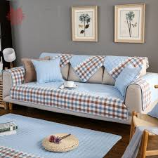 livingroom plaid sofa slipcovers winning and loveseat set broyhill sleeper throws covers red blue green