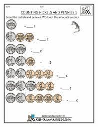 79 best 2nd grade Math Chapter 2 images on Pinterest | Math ...