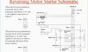 square d 8538 wiring diagram turcolea com contactor wiring diagram start stop at Square D Wiring Schematic