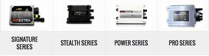 Picking The Right Ballast For Your Hid Kit Hidextra Com