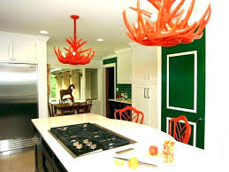 matching pendant and chandelier amazing matching pendant and chandelier matching pendant lights