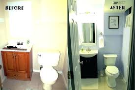 How To Price A Bathroom Remodel Average Cost Of Bathroom Remodel Omfoodsblog Com