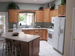 The Layout Of Small Kitchen You Should Know Home Kitchen Cabinet