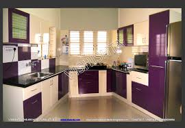 stunning mica color combinations kitchen your with sunmica combination blue walls brown cabinets pink modular white