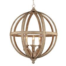 wood chandelier lighting. Hall Wood Chandeliers Hanging Lights The Home Depot With Orb Chandelier Lighting -