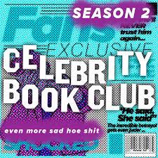 Celebrity Book Club