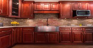Cherry Or Maple Cabinets Ngy Stones Cabinets Inc All Products Kitchen Cabinets