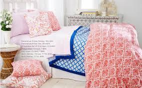 Roberta Roller Rabbit's New Bedding Collection Sings Spring In The ... & Roberta Roller Rabbit Adamdwight.com