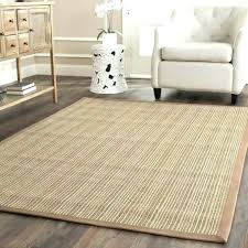 amazing rugs usa reviews rugs rugs area rugs rugs runners rugs rugs usa customer complaints