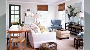 Hallo liebe leut, möchte mein wohnzimmer neu gestalten. Wohnzimmer Dunkler Boden Ideen Haus Ideen Youtube
