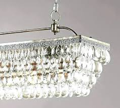 crystal drop chandelier crystal drop chandelier chic contemporary glass chandelier glass clarissa crystal drop round chandelier