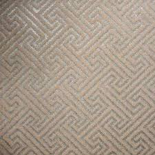 Image Jaipur Rugs Central Tim Page Carpets Geometric Carpets Collection Tim Page Carpets Carpet