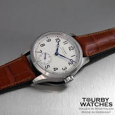2015 Theme Vintage Watches 2015 images?q=tbn:ANd9GcR